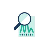 services-icon_data-analysis