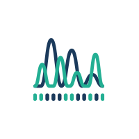 services-icon_whole-genome