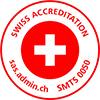 SAS_STS_rgb.indd