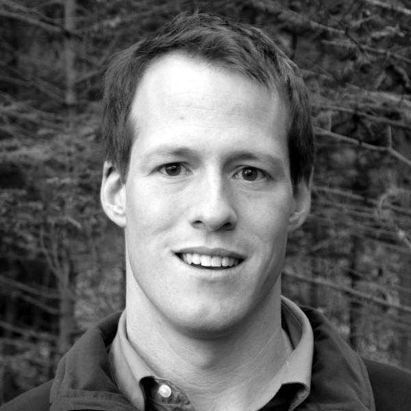 Daniel Wegman
